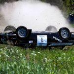 Valkeakoski Motorsport Finland ry - uutiset