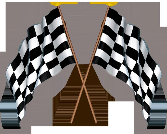 Johtokunta - Valkeakoski Motorsport Finland ry (VMF ry)