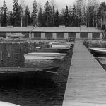 Valkeakoski Motorsport Finland ry - venevaja